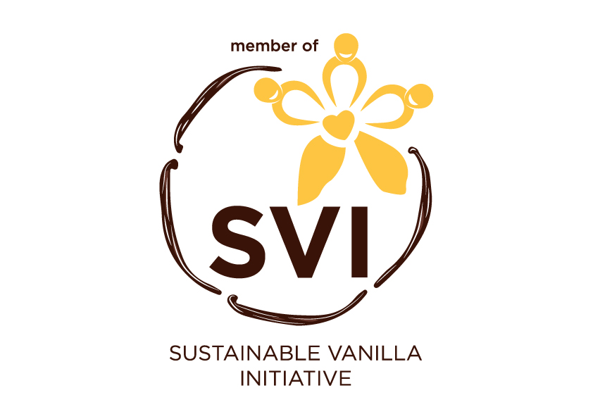 SVI logo large member of cmyk
