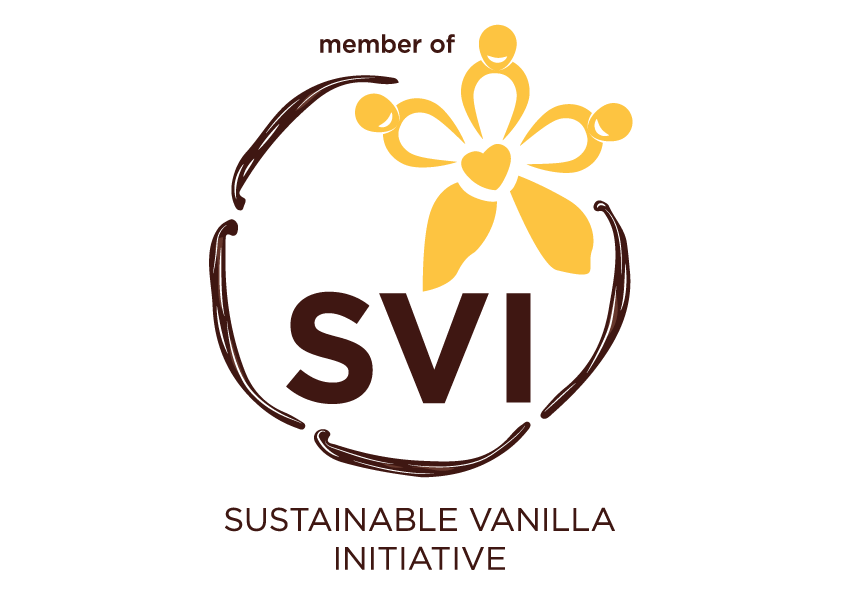 SVI logo large member of rgb